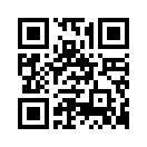WEB予約QRコード